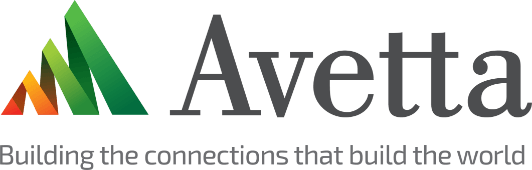 Avetta - Logo