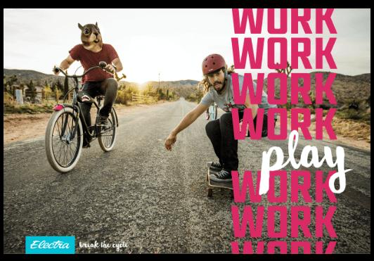 Skiver_Web_Avetta_Work2_Ad1_12